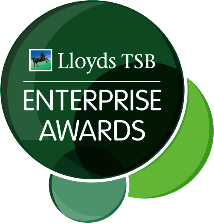 Lloyds TSB Enterprise Award