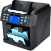 note counter machine counts non-cash items