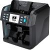 note counter machine has bank grade reliability