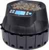 ZZap CS40 Coin Counter