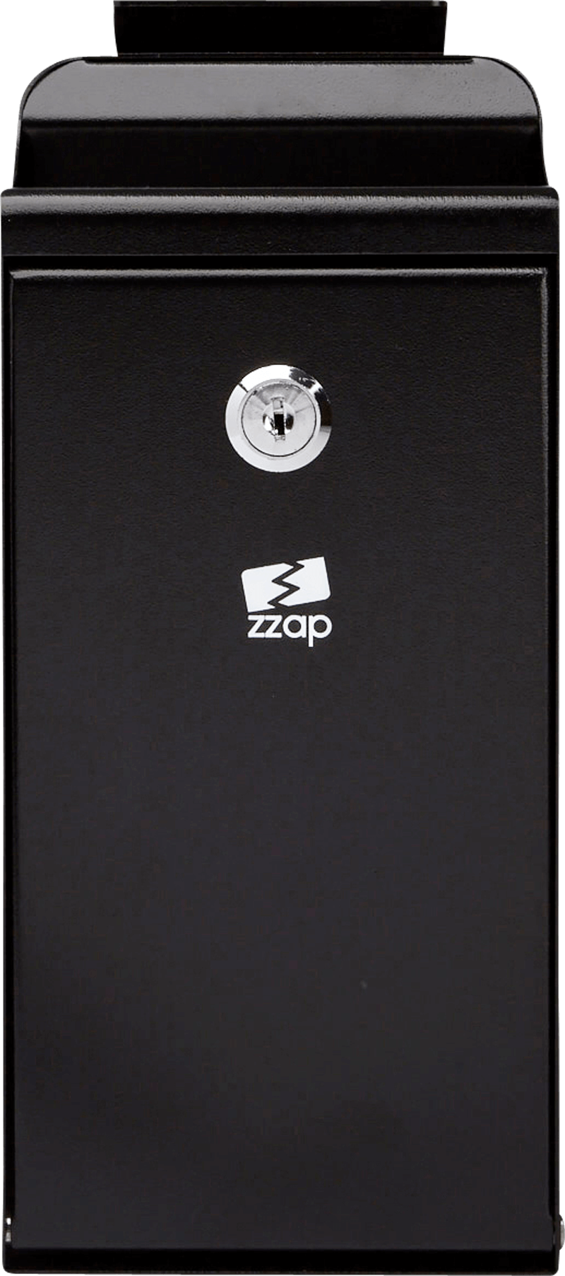 ZZap S30 POS Cash Safe