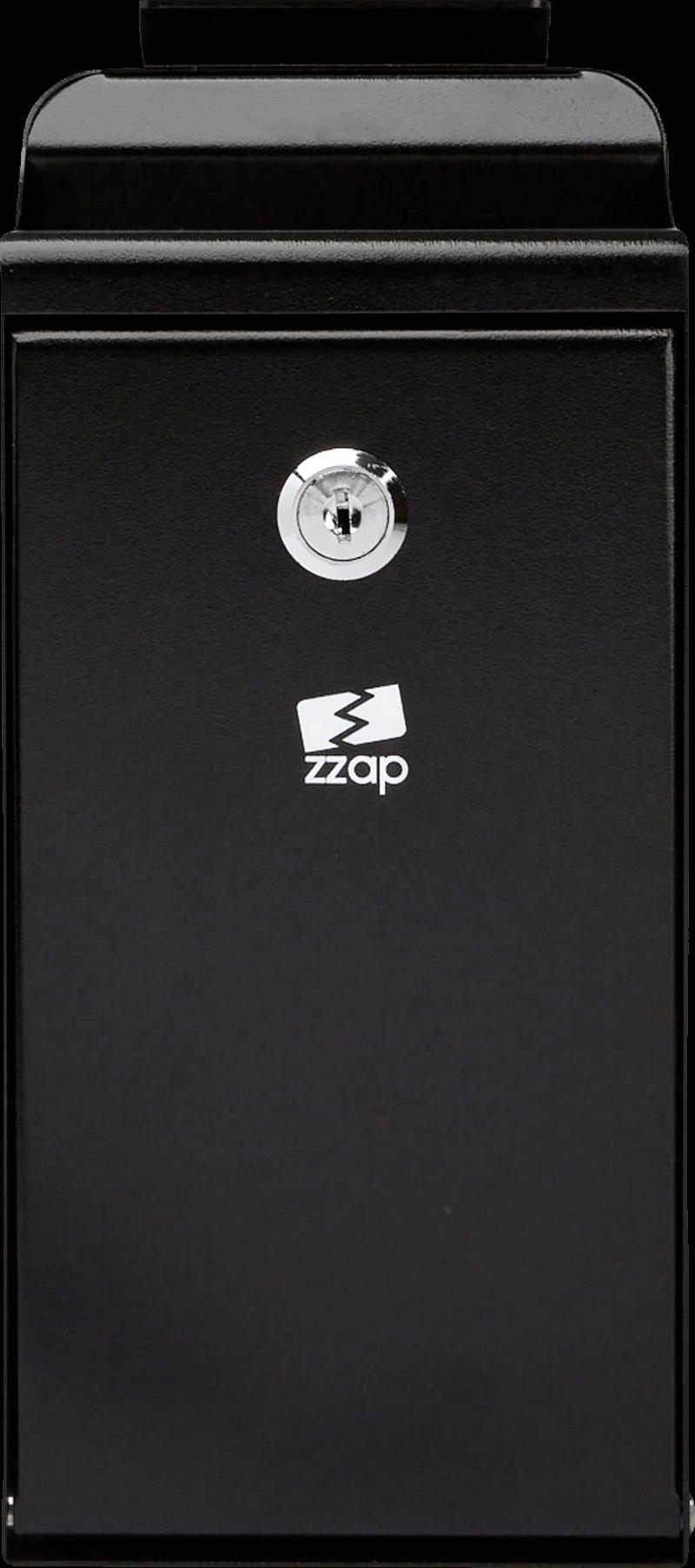 ZZap S30 POS Cash Safe