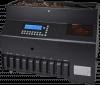 ZZap CS80 Coin Counter