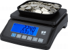 ZZap MS10 Coin Scales