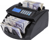 ZZap NC20+ Banknote Counter