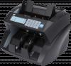 NC30 money counting machine