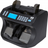 NC40+ Banknote Counter with LCD display