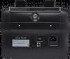 NC30 money counter display port