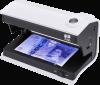 ZZap D30 UV Note Detector