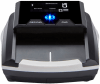 Counterfeit money detector