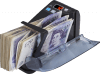 ZZap NC10 Portable Banknote Counter