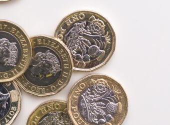 How Much Can You Legally Pay In Coins? - ZZap
