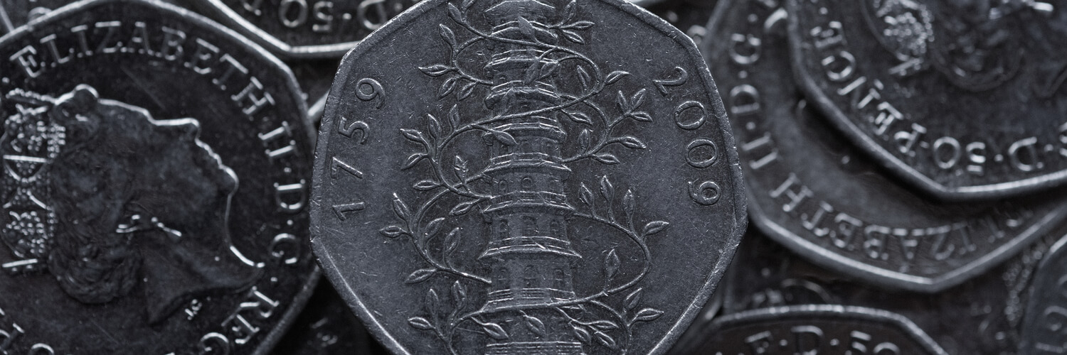 What Are Rare Coins Worth? | Value of UK Coins | Zzap