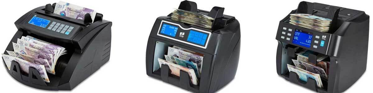 top 5 money counters banner