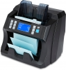 money counting machine JPEG counting vouchers ZZap NC45