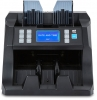 money counting machine setting date and time ZZap NC45