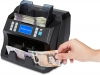 money counting machine using sort function ZZap NC45 JPEG