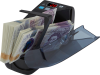 ZZap NC10 money counter machine