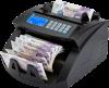 ZZap NC20i money counter machine