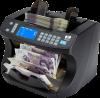 ZZap NC40 money counter machine
