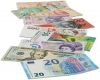note counter for all currencies & denominations