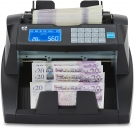 High speed money counting machine (1900 notes per min) ZZap NC30