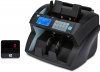 nc30 note counter machine with external customer display