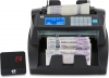high speed note counter ZZap NC30