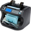 money counting machine counting vouchers ZZap NC40