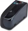 nc10 money counter machine