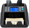 nc55 cash counter machine records serial numbers