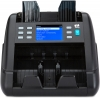 currency counter nc55 uses LCD screen