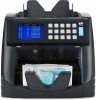 nc60 cash counter machine records serial numbers