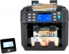 note counter machine uses automatic or manual start
